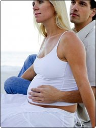 Я не люблю свою беременность.
