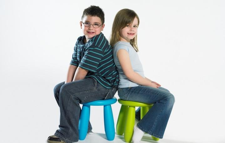 Как быть, если у ребенка лишний вес?