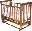 Кровать – самое главное в детской комнате