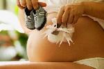 Планируем пол будущего малыша