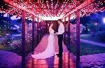 Свадьба не в России