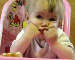 Развитие внимания и речи для детей