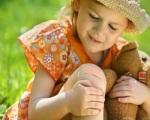 Детский травматизм – как избежать?