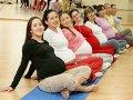 Школа для беременных - дань моде?