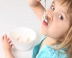 Как вернуть малышу аппетит?