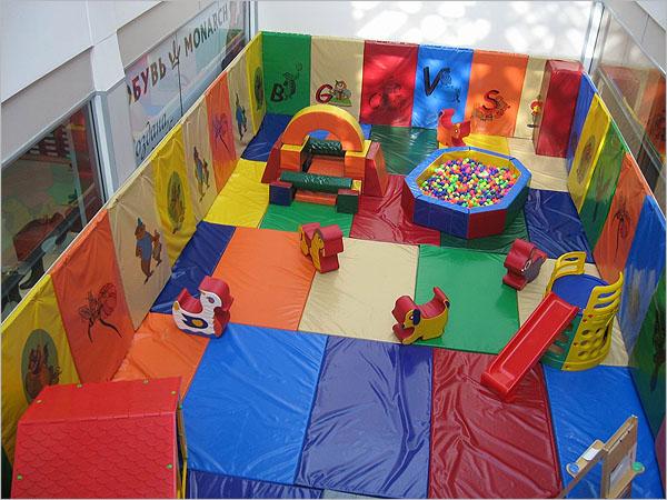 Детские комнаты курорт ramada журнал