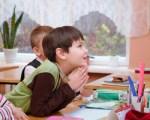 Как заинтересовать ребенка?