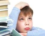 Что если ребенок не хочет учиться?