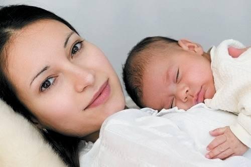 Ру беременность роды семья дети