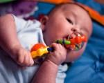 Первые дни малыша - основные советы