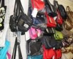 Женские сумки выбор и покупка