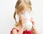 Польза парного козьего молока