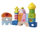 Чистые игрушки для детей!
