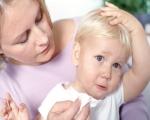 Как заботиться о детях?