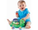 Игрушки для вашего малыша