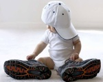 Выбираем обувь ребенку