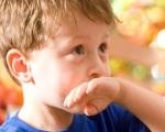 Ребенок обманывает - что делать?
