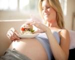 Польза позитива для беременных