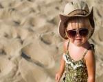 Как аккуратно одеть ребенка?