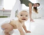 Что нужно знать молодым мамам