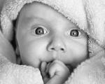 Советы по уходу за младенцами