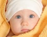 Советы по уходу за новорожденными