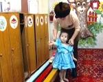 Почему ребенка отдают в детский сад