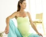 Как родить здорового ребенка?