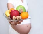 Аллергия не омрачит беременность