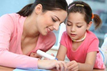 Полезные советы по уходу за детьми