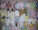 Качественная одежда для детей