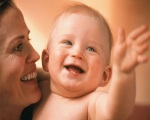 Как лучше понять своего малыша