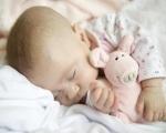 Налаживаем быт после рождения чада