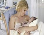 Как облегчить жизнь мамы