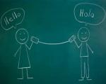 Двуязычные дети - мифы и реальность