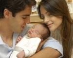 Советы по ухожу за новорожденным