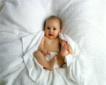 Советы по уходу за новорожденным