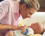 Важные советы молодым мамочкам