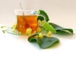 Как приготовить детский чай