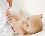 Слагаемые детского здоровья