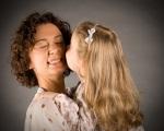 Как обойтись с ребенком без крика