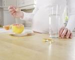 Беременный сахарный диабет
