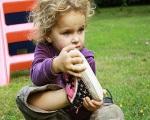 Как выбрать детскую обувь? Советы ортопедов