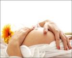 Курение и беременная женщина