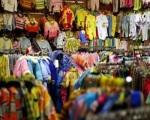 Как выбрать одежду для малыша?
