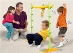Психика ребенка в раннем детстве