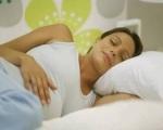 Сладкие сны для мамы и малыша