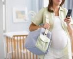 Беременность и активная жизнь