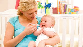 Когда начинать готовиться к появлению малыша