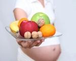Диета в период беременности
